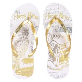 Chanclas Premium Harry Potter.jpg
