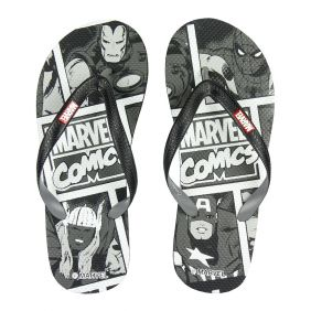 Chanclas Premium Marvel.jpg