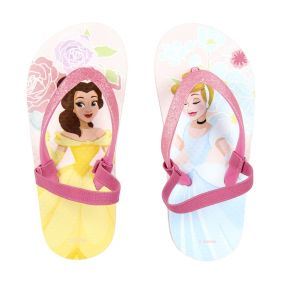 Chanclas_Premium_Princess_Disney.jpg