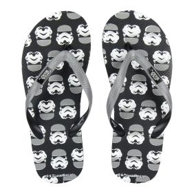 Chanclas Premium Star Wars.jpg