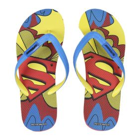 Chanclas_Premium_Superman.jpg