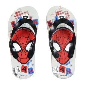Chanclas_Spiderman.jpg