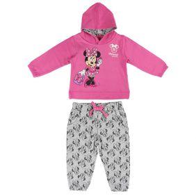Chandal Minnie bebe.jpg