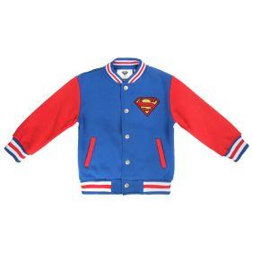 Chaqueta_Superman.jpg