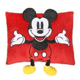 Cojin Con Aplicaciones Mickey.jpg
