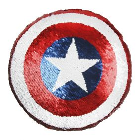 Cojin Lentejuelas Avengers Capitan America.jpg