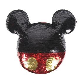 Cojin Lentejuelas Mickey.jpg