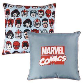 Cojin Premium Marvel.jpg