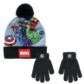 Conjunto 2 Piezas Avengers.jpg