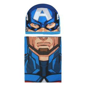 Conjunto_2_Piezas_Avengers_Capitan_America.jpg