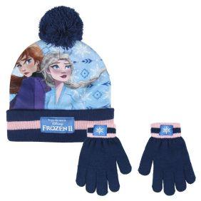 Conjunto 2 Piezas Frozen 2 Elsa and Anna.jpg
