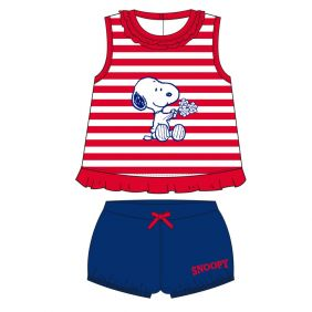 Conjunto 2 Piezas Single Snoopy.jpg