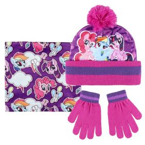 Conjunto_3_Piezas_My_Little_Pony.jpg