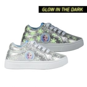 Deportiva Baja Glow In The Dark Frozen 2.jpg