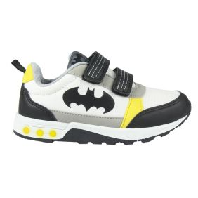 Deportiva Luces Batman.jpg