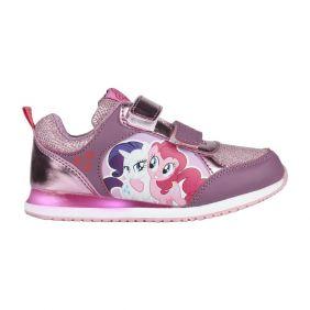 Deportiva_Luces_My_Little_Pony.jpg