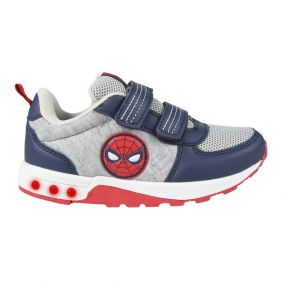 Deportiva Luces Spiderman.jpg