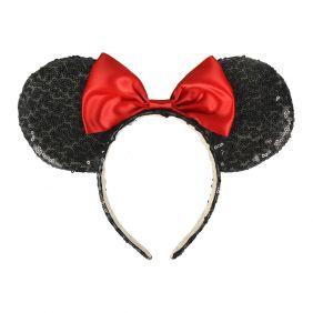 Diadema Premium Minnie.jpg