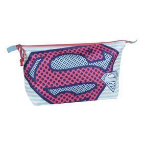 Estuche Portatodo Casual Superman.jpg