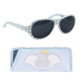 Gafas De Sol Bebe Disney Dumbo.jpg