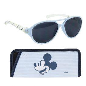 Gafas De Sol Bebe Mickey.jpg