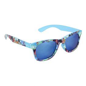 Gafas De Sol Princess La Sirenita.jpg