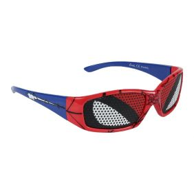 Gafas De Sol Spiderman Action.jpg