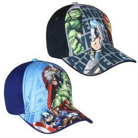 Gorra Avengers.jpg