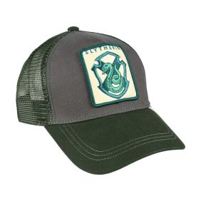 Gorra Baseball Harry Potter.jpg