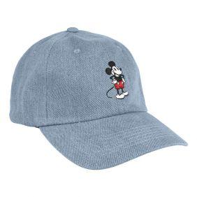 Gorra Baseball Mickey.jpg