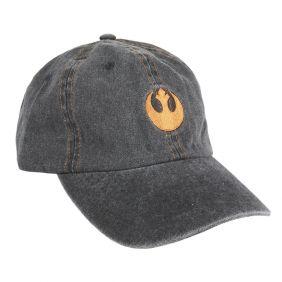 Gorra Baseball Star Wars.jpg