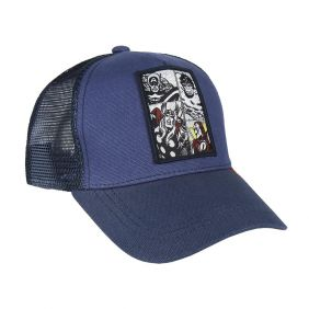Gorra Baseball Thanos.jpg