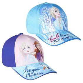 Gorra Frozen 2.jpg
