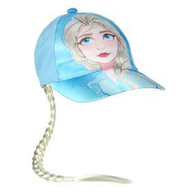 Gorra Innovacion Aplicaciones Frozen 2.jpg
