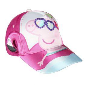 Gorra Innovacion Aplicaciones Peppa Pig.jpg