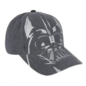 Gorra Innovacion Darth Vader.jpg