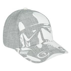 Gorra Innovacion Star Wars.jpg