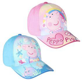 Gorra Peppa Pig.jpg