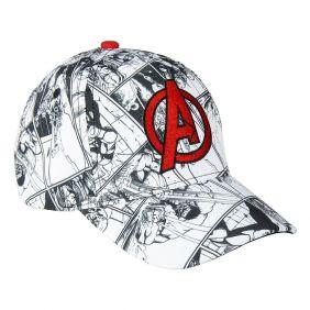 Gorra Premium Avengers.jpg
