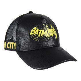 Gorra Premium Batman.jpg