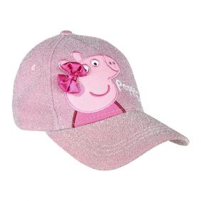 Gorra Premium Brillante Peppa Pig.jpg