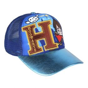 Gorra Premium Harry Potter.jpg