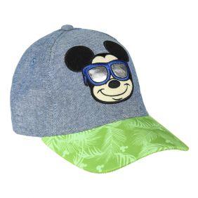 Gorra Premium Mickey.jpg