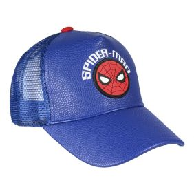 Gorra Premium Spiderman.jpg