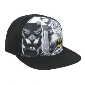 Gorra Visera Plana Batman.jpg