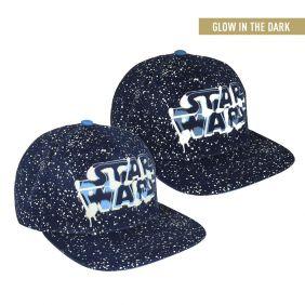 Gorra Visera Plana Star Wars.jpg