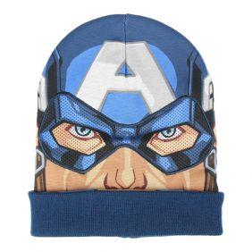 Gorro_Mascara_Avengers_Capitan_America.jpg