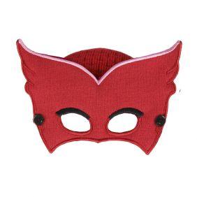 Gorro_Mascara_Pj_Masks_Buhita.jpg