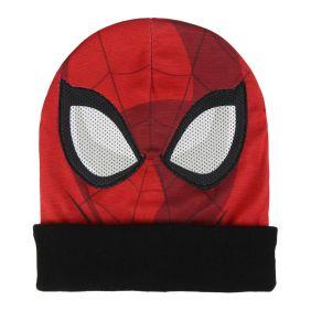 Gorro_Mascara_Spiderman.jpg