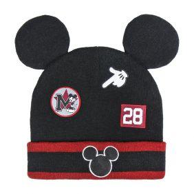 Gorro Pompon 3d Mickey.jpg